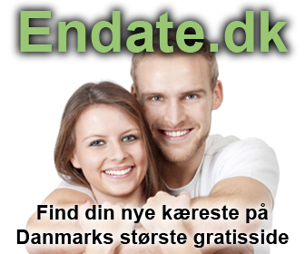 alle datingsider Furesø